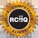 RCIIQ - Quality - Competent - Integrity